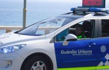 Sis detinguts a Tarragona per robatoris i delictes contra la seguretat del trànsit