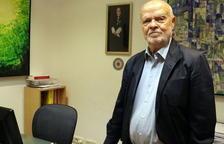 Martín Pallín participarà a una jornada de debat sobre Memòria Històrica