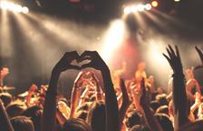Cinc peces trendy per anar de festival aquest estiu