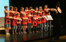 Els concerts d'estiu posen el punt final al curs de l'Escola de Música del Morell