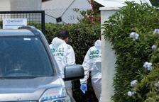 Troben mort un matrimoni amb signes de violència a Huelva