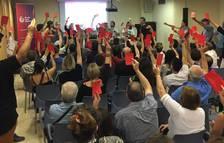 En Comú Podem opta per fer a Pau Ricomà alcalde de Tarragona