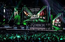 Project Scarlett, la nova aposta de Microsoft per a consoles de gamma alta