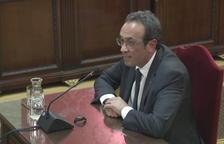 Rull ratificado como cabeza de lista de JxCat por Tarragona a las elecciones del 10-N