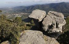 Excursions per Alforja per gaudir d'un entorn natural únic