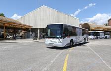 La reforma de l'estació de busos de Reus s'iniciarà al juliol i s'executarà durant l'estiu