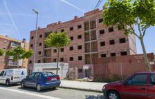 Pisos Itaca: el malson de les famílies estafades continua 20 anys després a Tarragona