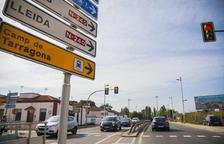El govern municipal negociarà inversions a canvi de la cessió de les carreteres
