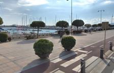 Tornen les visites guiades teatralitzades al nucli antic i al port de Cambrils