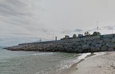 El cadàver trobat al Port de Tarragona és d'un veí de Valls