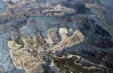 El Govern destinarà 746 MEUR a «pal·liar» els efectes de les catàstrofes ambientals dels últims mesos