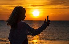 Millorar el cel de les teves fotos a Instagram, el secret per triomfar a la xarxa