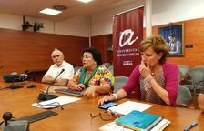 Els nous estudiants de la URV faran proves per saber el seu coneixement d'idiomes