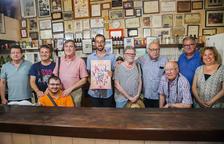 Les Festes de Sant Roc celebraran 175 anys amb un programa especial
