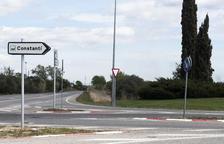 L'Oficina de Treball de Constantí ha gestionat prop de 50 ofertes laborals entre maig i juny