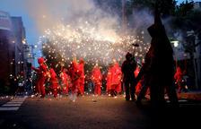 El Morell es prepara per deu dies de Festa Major