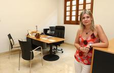 «La Diputación podría tener unos servicios pedagógicos y mostrar a la población qué hace»