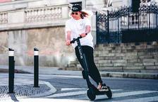 Buny desplega el 29 de juliol els seus patinets elèctrics de lloguer compartit