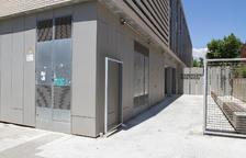 La Generalitat sanciona la residència Marià Fortuny de Reus per la mort d'un avi