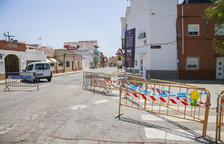 Els veïns volen una segona fase del Pla de Barris «més ràpida i segura»