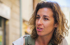 La CUP proposa crear tres noves àrees municipals per entrar al govern de Tarragona