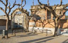 Pla de 4,3 milions per fer El Roser i els estudis d'obres dels pròxims 4 anys a Reus