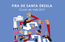 Valls farà un sorteig entre ciutadans per veure les diades castelleres des de l'Ajuntament