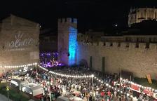 Gerard Quintana, Xarim Aresté i Quimi Portet protagonitzaran el Festival Essències