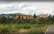 El president d'honor de Freixenet compra el 100% de l'empresa Vins Font