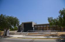 Els Pallaresos avança l'obertura del nou consultòric mèdic al 29 de juliol