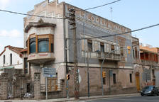 Una antigua fabrica de anís de Valls reabrirá como restaurante de 'calçotades'