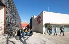 Los campus de la URV de Tarragona, Reus y Vila-seca tendrán mejores conexiones de autobús el próximo curso
