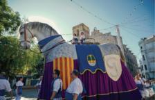 Riudoms consolida el nou format de Festa Major de Sant Jaume