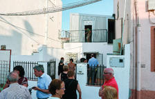 La cooperativa Llars Familiars allotja una mare i les filles a Sant Josep Obrer