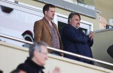 La FCF no té constància de cap ingrés procedent del CF Reus per pagar l'aval