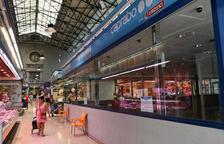Reus perd supermercats però els que s'hi instal·len ocupen més superfície