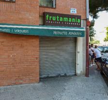 Sant Josep Obrer alerta que 5.400 veïns es queden sense serveis al barri