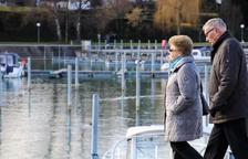 Només un de cada cinc espanyols comptava el 2018 amb un pla de pensions