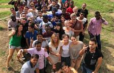 Hasta 126 personas han pasado por el Centro de Acogida de Refugiados de Reus
