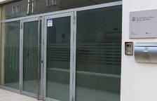 La residència d'Horts de Miró no obrirà almenys fins a l'octubre
