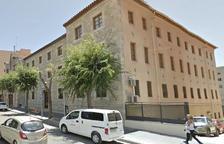 La directora del IMET, Montserrat Fortuny, no continuará en el cargo