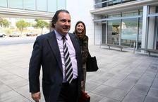 Ajornen per tercera vegada la primera vista oral del cas Torredembarra