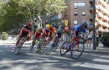 Josep Oriola se impone en el 10º Trofeu Carlos Ferran celebrado en Reus