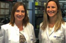 Un biomarcador ayuda a determinar la mejor cirugía para obesos diabéticos