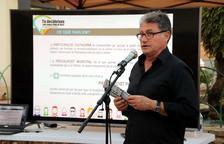 Roda de Berà posa en marxa la segona edició dels Pressupostos Participatius