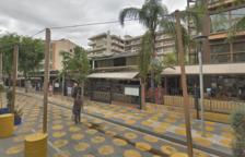 Dos turistes irlandesos, detinguts per agredir al controlador de la discoteca Tropical