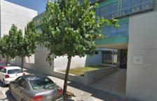 El jutjat de Figueres arxiva la desaparició d'un submarinista en ser localitzat viu
