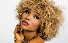 El Blorange, la coloració de cabell que triomfarà aquesta tardor