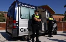 Unes 700 persones opten a 22 places de la Guàrdia Urbana de Tarragona