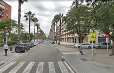 Mor un home a Salou després d'ennuegar-se mentre esmorzava en una cafeteria